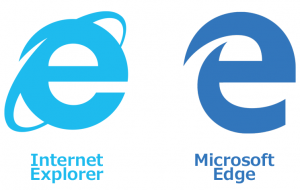 windows10-edge-rlogo-300x190